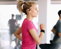 Echo Labs debuts a wearable medical lab on your wrist