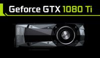 GTX 1080 Ti Launch Imminent? | NVIDIA Announces GeForce GTX Gaming Celebration Event