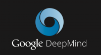 Google's DeepMind: When AI Can Contemplate Competition Or Cooperation