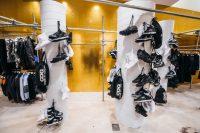 How Nike Became A Fashion Powerhouse