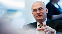 How The Department Of Labor Organized Against Andrew Puzder