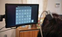 Implants enable richer communication for people with paralysis