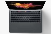 MacBook Pro 2017 Specs To Include More Powerful ARM-Based Chip, Diminishing Intel Role