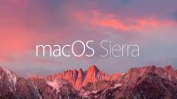 MacOS Sierra 10.12.4 Third Developer Beta Brings One Cool Feature From iOS