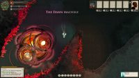 Nautical horror game 'Sunless Sea' heads to iPad