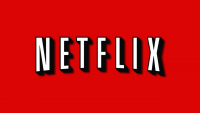 Netflix Castlevania Series Poster Revealed