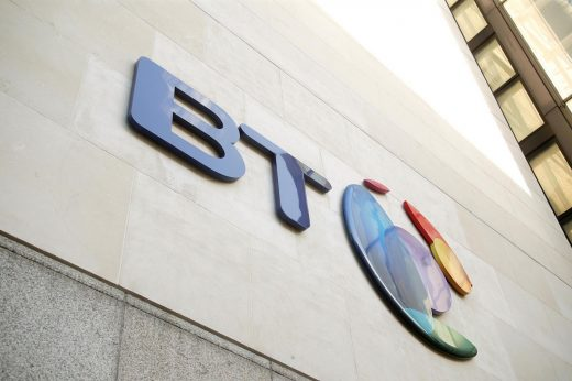 Ofcom forces BT to cut over two million monthly phone bills by £5