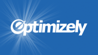 Optimizely expands its experimentation platform to OTT TV