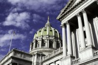 Ransomware hits Pennsylvania's Democratic state senators