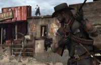Red Dead Redemption 2's Success Will Depend Solely On Quality, Take-Two