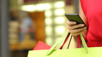 Reports: digital, especially mobile, driving trillions in offline retail spending
