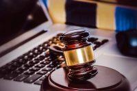 Senator Introduces Resolution Revoking Broadband Privacy Rules