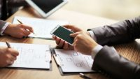 Smaato launches 'first Inventory Discovery' feature for mobile advertisers