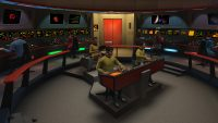 Star Trek: Bridge Crew Adds Enterprise Bridge, Set to Launch May 30