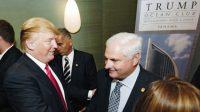 Trump's Panama Problem
