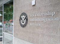 US suspends 'premium processing' for H-1B visas