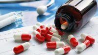 WebMD's new Alexa health skill should go to pharmacy school