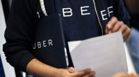 What Can Uber Do To Fix Its Broken Culture?