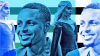 What Under Armour And HBO Have In Common