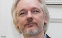 WikiLeaks' Assange To Help Tech Firms Plug Data Holes
