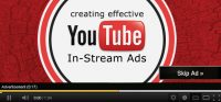 YouTube Nixes 30-Second Unskippable Ads As Mobile Video Views Skyrocket