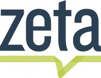 Zeta Global Becomes Gartner 'Visionary'