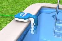 Aquafill Auto Leveller
