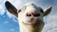 Goat Simulator PC Game Comes To Mobile Today