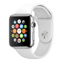 How Does The Apple Watch Compare To Other Smartwatches?