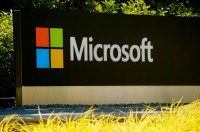 Microsoft Shutters Silicon Valley Research Lab