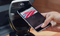 Where Google Wallet Failed Can Apple Succeed With Apple Pay?