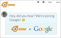 Google Acquires Emu, Texting With Built-In Assistant