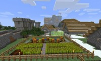 Microsoft Buys Minecraft Developer Mojang For $2.5 Billion