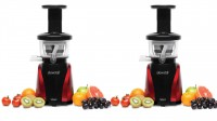 fight Of The Blades: the very best Juicer on your dollar