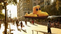 """So dangerous Ass that you would be able to't imagine It"" Magic leap Raises $542 Million To Launch the way forward for Computing"