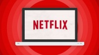 These Titles Disappear From Netflix At Midnight