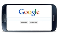 Google Looks Toward 'Other' Markets To Offset Slowing Paid-Search Clicks