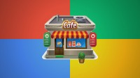 Google My Business App Gains Review Alerts, Ability To Respond To Reviews