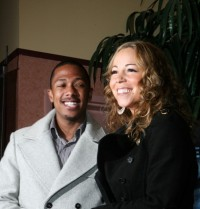 Nick Cannon Opens Up About Separation With Mariah Carey