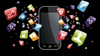 mobile advertisements record: Android girls click more, iOS women Spend extra