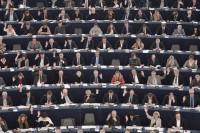 eu Parliament Votes On Google, Search Engine Breakup