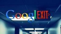 Andy Rubin Is Leaving Google