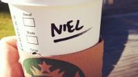 Starbucks To Start Delivering In 2015