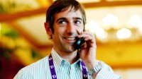 Zynga Founder Mark Pincus Launches A Startup manufacturing unit