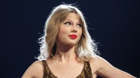 Taylor Swift Finally Says Why She Pulled Her Music From Spotify