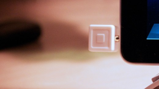 Now Square Lets Its Merchants Sell Gift Cards