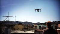 Ruling Brings Drones Under FAA Regulation, Could Lead To Sweeping Bans