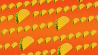 Behold: The Taco Emoji