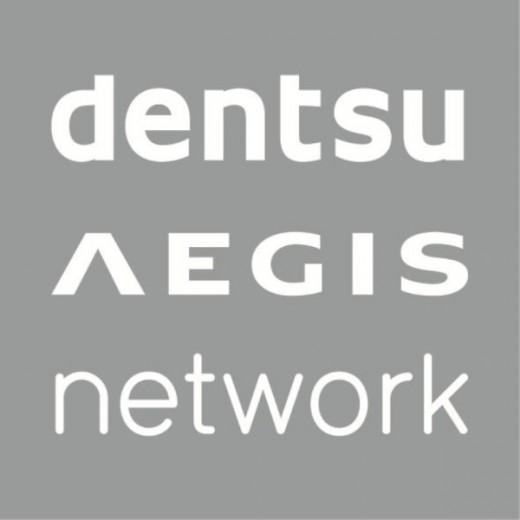 Dentsu Aegis Aquires Fetch To Bolster Mobile Capabilities