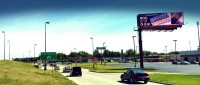Oral Roberts University Marries Social Media With Outdoor Ads For #HeadedtoORU Campaign